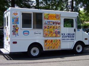 Portland-Vending-Truck